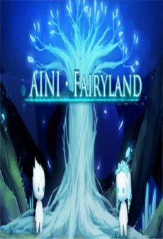 Get Free Ayni Fairyland