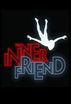 Get Free The Inner Friend