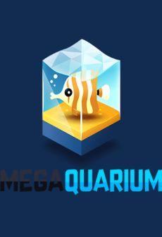 Get Free Megaquarium