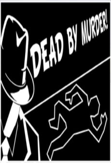 Get Free Dead By Murder
