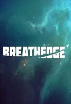Get Free Breathedge