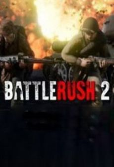 Get Free BattleRush 2