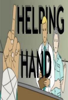 Get Free Helping Hand