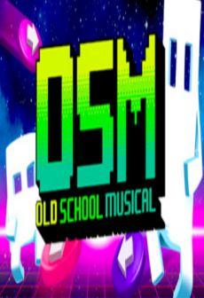 Get Free Old School Musical