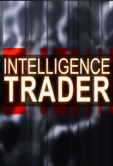 Get Free Intelligence Trader