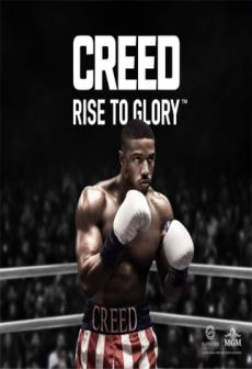 Get Free Creed: Rise to Glory VR