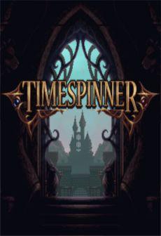 Get Free Timespinner