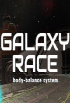Get Free Galaxy Race