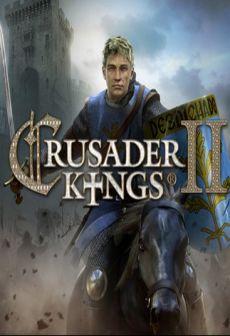 Get Free Crusader Kings II: Dynasty Starter Pack