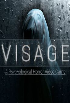Get Free Visage