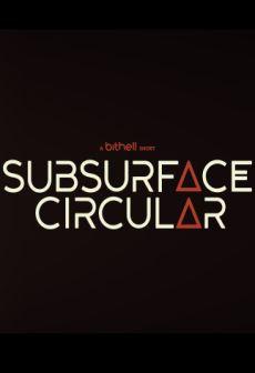 Get Free Subsurface Circular