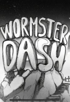 Get Free Wormster Dash