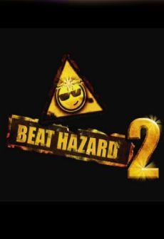 Get Free Beat Hazard 2