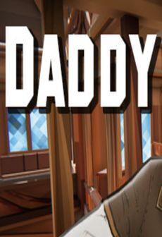 Get Free Daddy