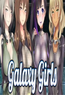 Get Free Galaxy Girls