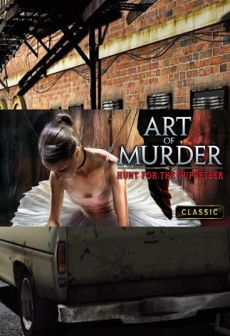 Get Free Art of Murder - Hunt for the Puppeteer