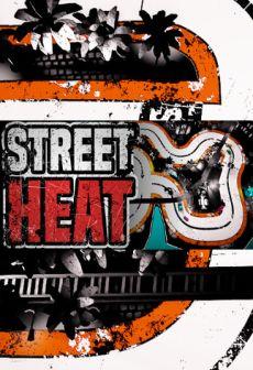 Get Free Street Heat