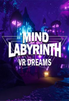 Get Free Mind Labyrinth VR Dreams