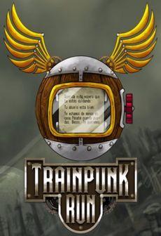 Get Free Trainpunk Run