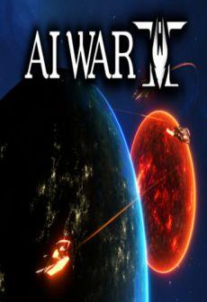 Get Free AI War 2