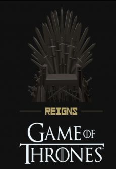 Get Free Reigns: Game of Thrones