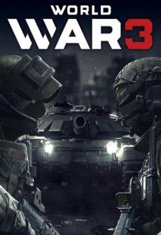 Get Free World War 3