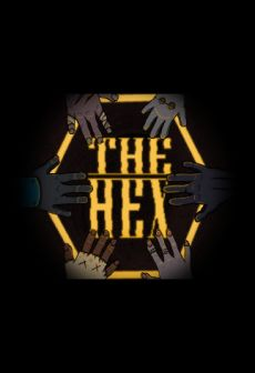 Get Free The Hex