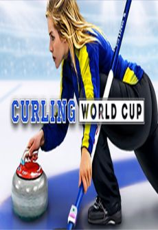 Get Free Curling World Cup