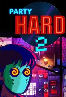 Get Free Party Hard 2