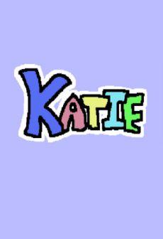 Get Free Katie