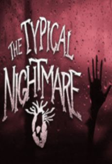 Get Free Typical Nightmare