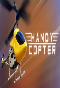 Get Free HandyCopter