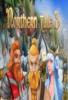 Get Free Northern Tale 3