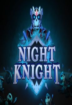 Get Free NightKnight
