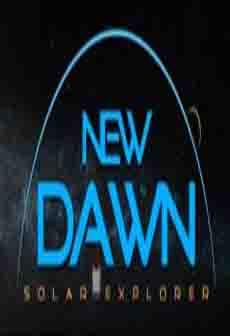 Get Free Solar Explorer: New Dawn