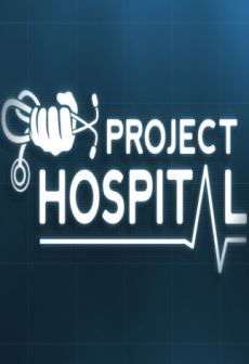 Get Free Project Hospital