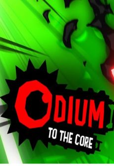 Get Free Odium to the Core