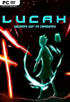 Get Free Lucah: Born of a Dream