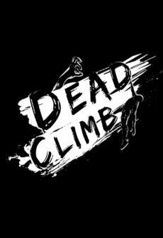 Get Free Dead Climb