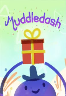 Get Free Muddledash