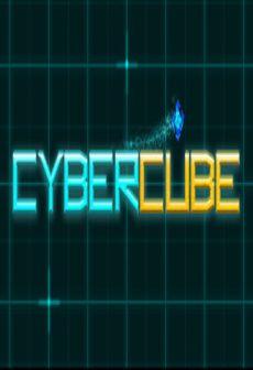 Get Free Cybercube