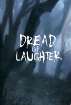 Get Free Dread of Laughter