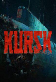Get Free KURSK