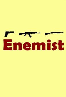 Get Free Enemist