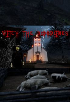 Get Free Witch The Bloodlines