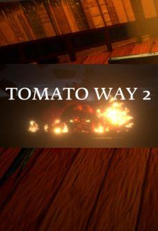Get Free Tomato Way 2