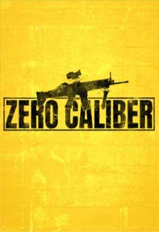 Get Free Zero Caliber VR