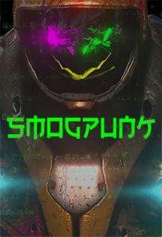 Get Free Smogpunk