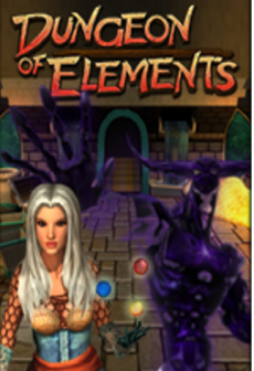 Get Free Dungeons Of Elements