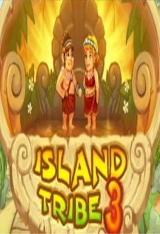 Get Free Island Tribe 3